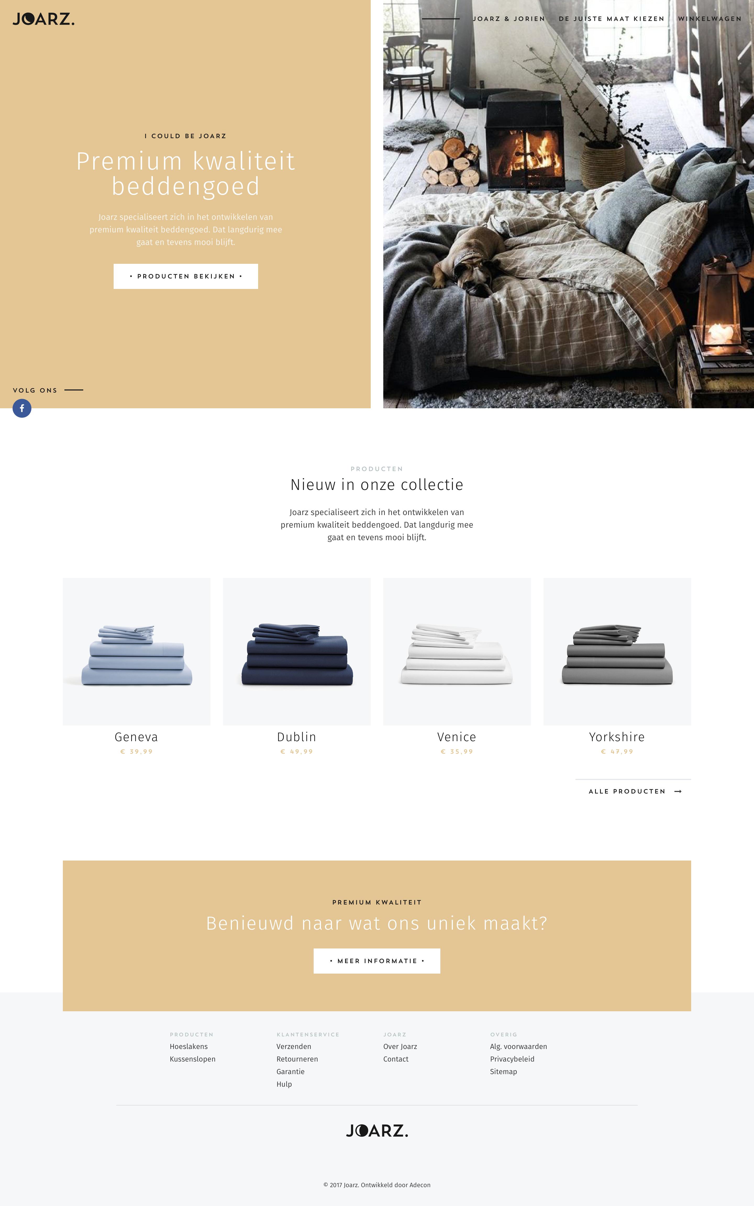 Joarz homepage layout 2x.png