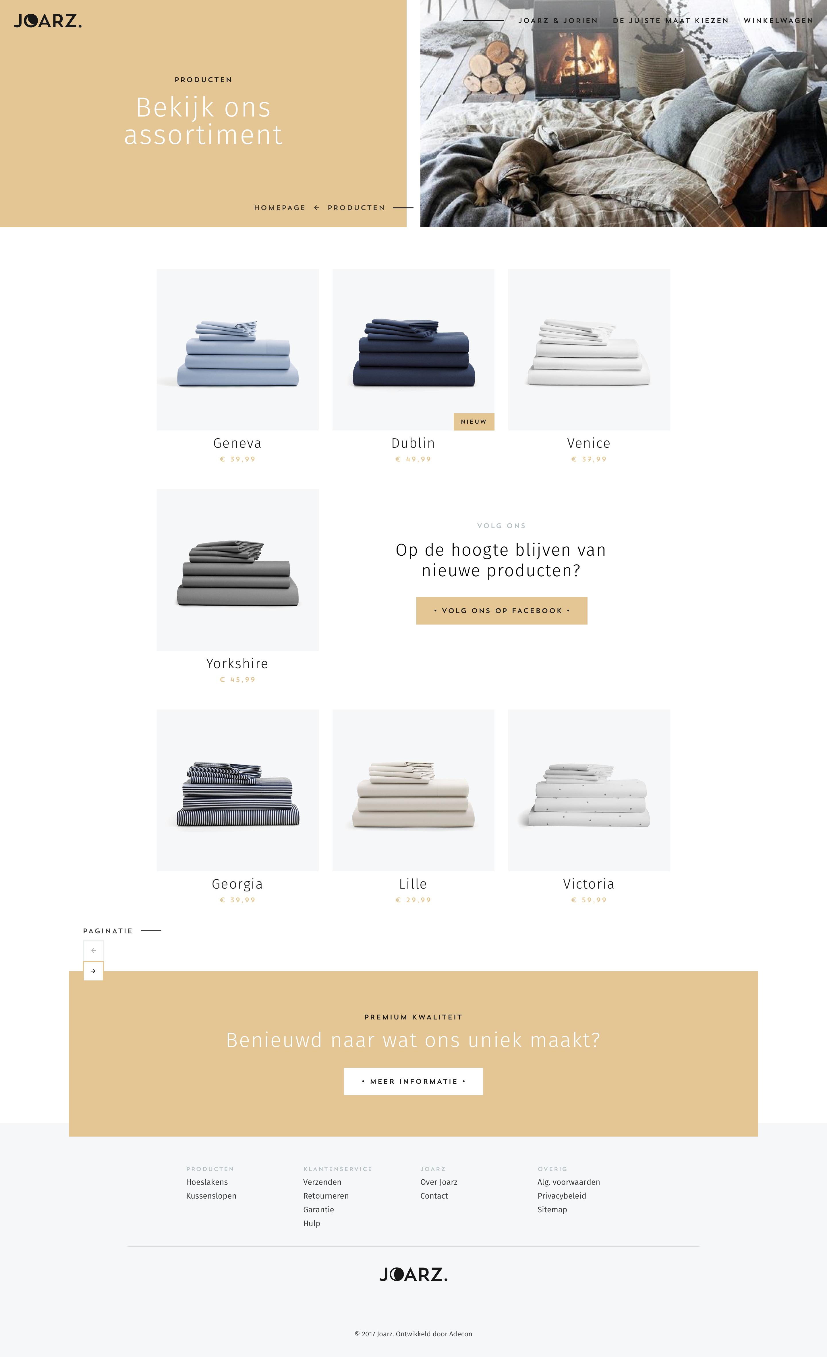 Joarz productoverzicht layout 2x.png