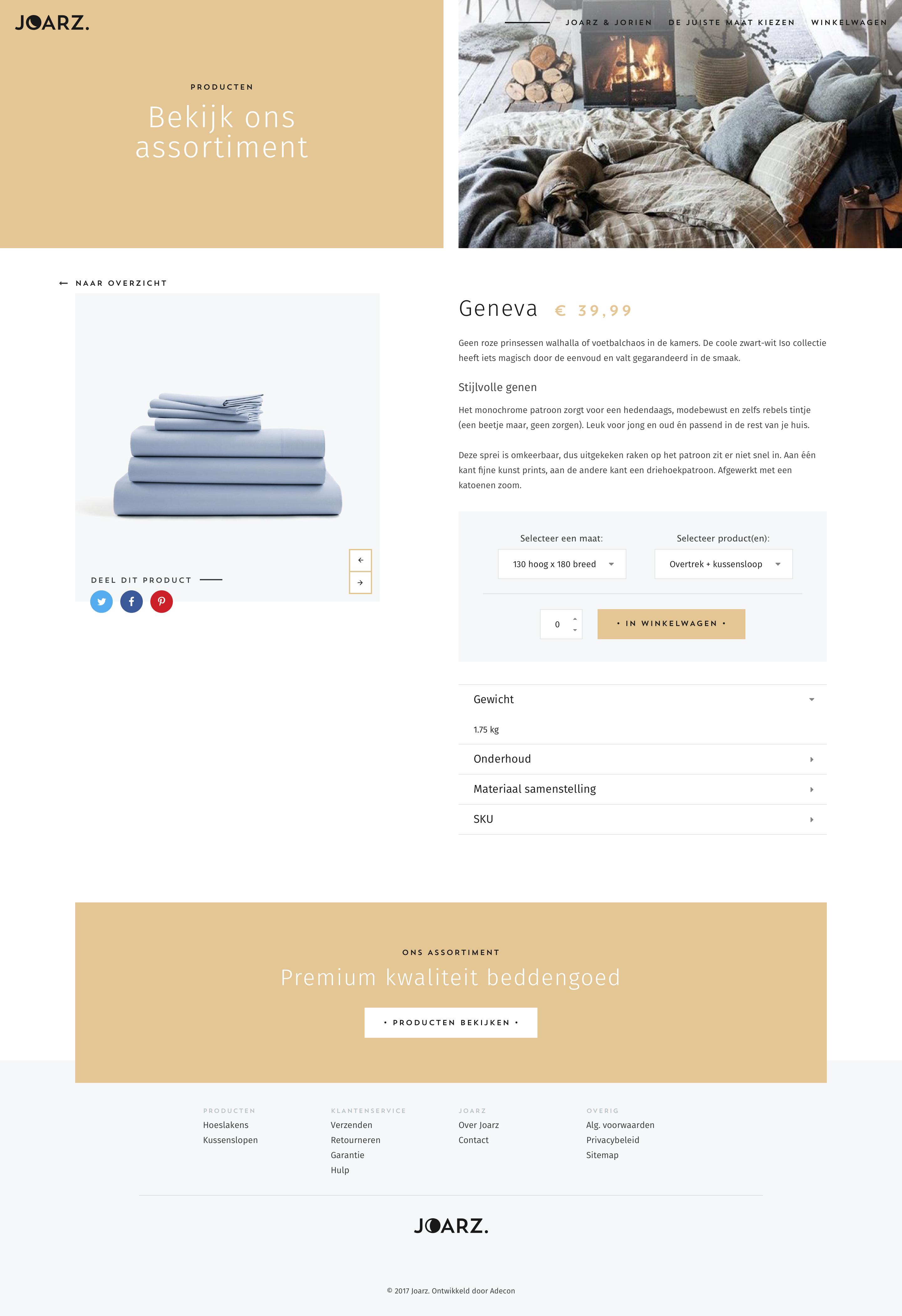 Joarz productdetail layout 2x.png