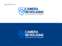 Camera security styleguide