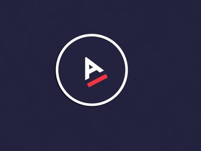 Adecon Stickers - Stickermule Giveaway