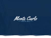 Monte Carlo Mini Styleguide