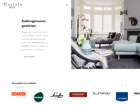 Roelofsgrave homepage 1