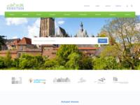 Dkk gelderland homepage 2x