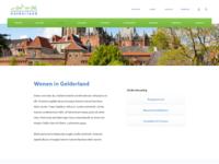 Dkk gelderland thema 2x