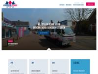 Vl homepage layout 2x