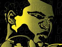 Muhammad Ali Tribute