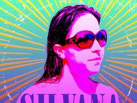 Silvana final