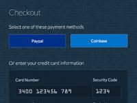 Creditcard 002 full