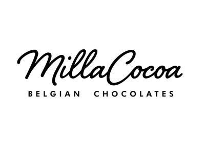 MillaCocoa