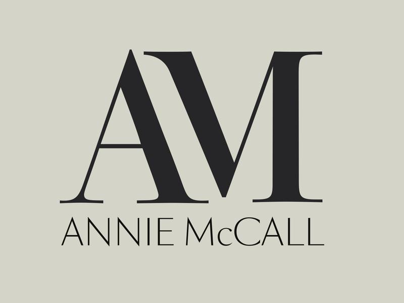 Annie McCall - Book Design booklet property property development brand brochure design book design logo graphic illustration typography branding design