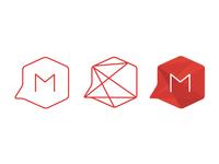 M Variations