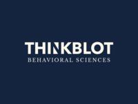 Logo for Thinkblot