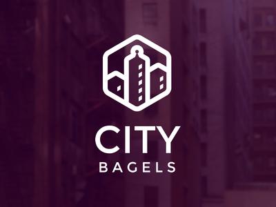 City Bagels