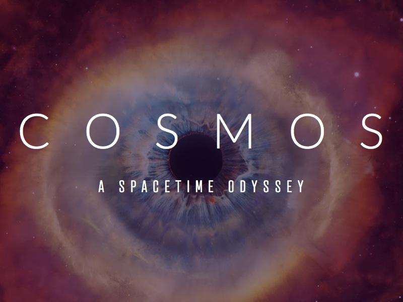 C O S M O S cosmos lato atrament squarespace