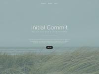 Initialcommit fullsize
