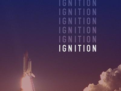Ignition Cover mix designersmx sts-56 din condensed