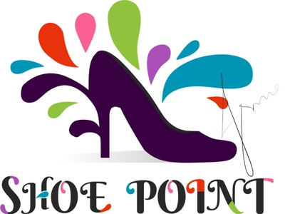 Shoe point