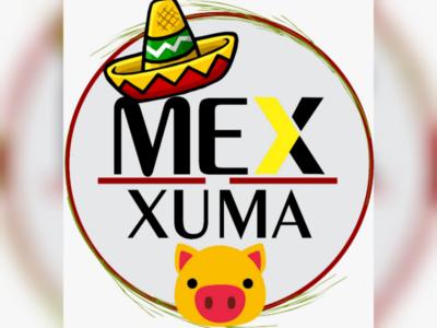 Mex Xuma