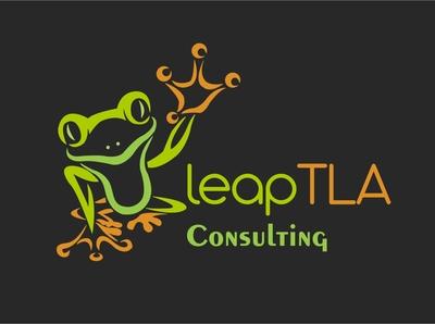 leapTLA