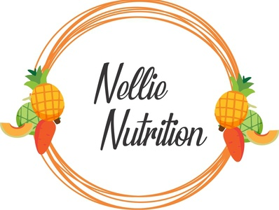 nellie nutrition