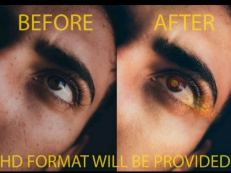 Photoshop editing manipulation photo editing photoshop