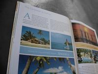Bridal Magazine Design