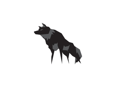 Dark Wolf Media