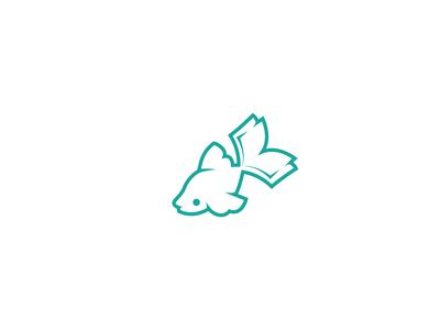 Betabook feedback readers writers concept design logo application app web