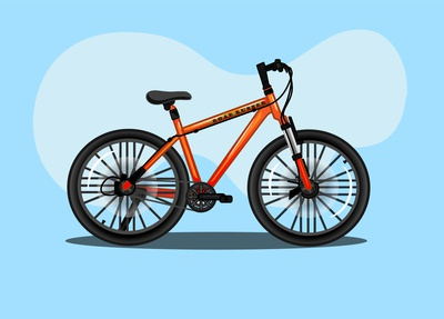 Sweet Cycle