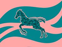 Robotic Horse