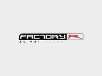Factory Racing Logo