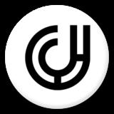 CJ Gong