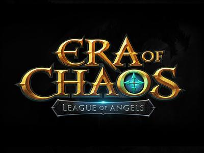 Game logos 02 logo game typography branding digitalart illustration