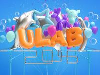 ULAB 2016