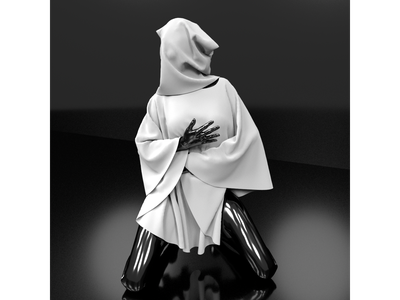Custom HDRI design art artwork cgart cg concept hdri hdr light cinema4d 3d