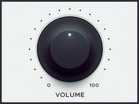 WEGA 51K UI — Volume