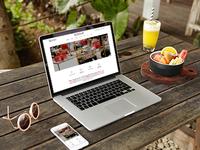 Reebonz Affiliate Landing Pages