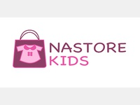 Nastore Kids Logo