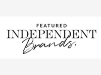 Featured Independent Brands