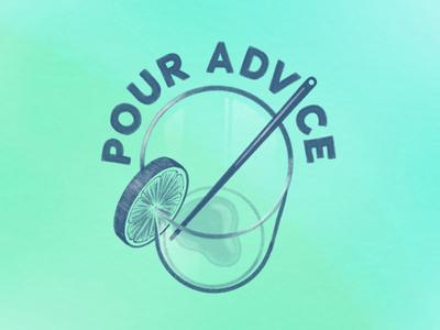 [Final] Pour Advice Graphic