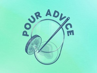 [Final] Pour Advice Graphic