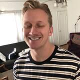 Zach Ouderkerken