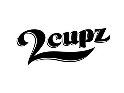 2Cupz logo