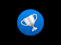 Amebo Sports Icon