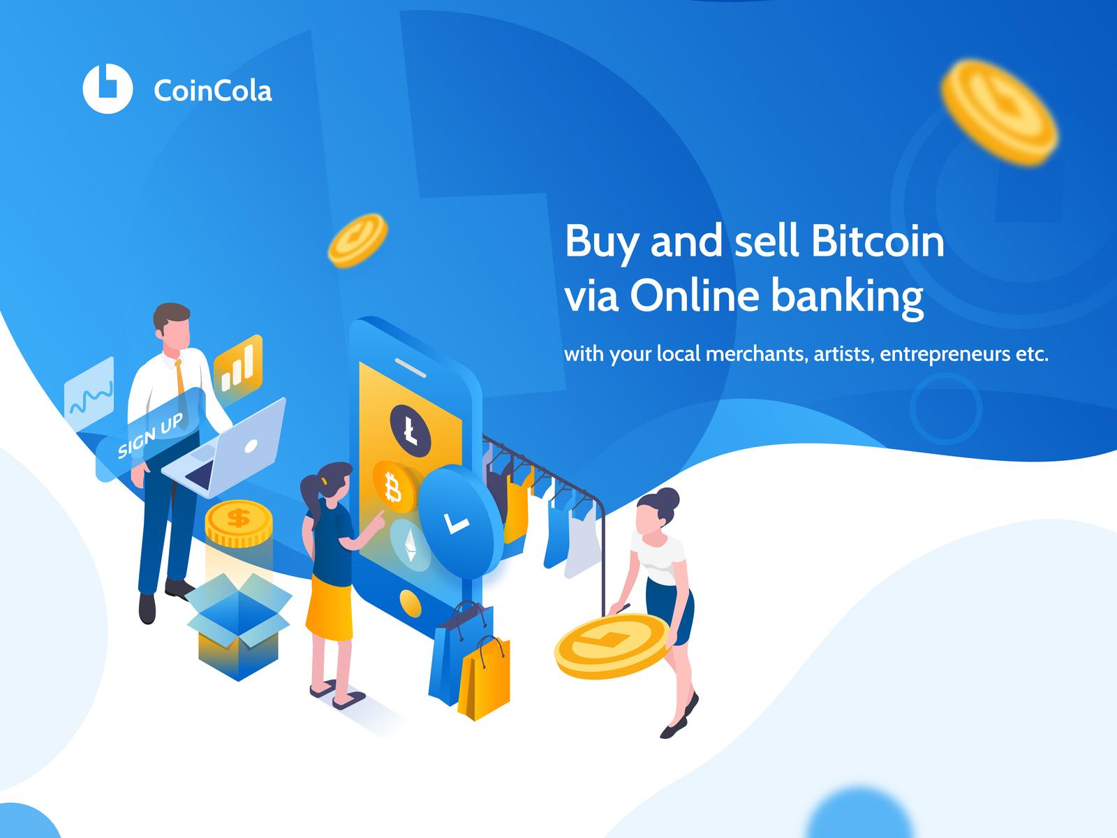 bitcoin freelance marketplace quotazioni azioni unipol