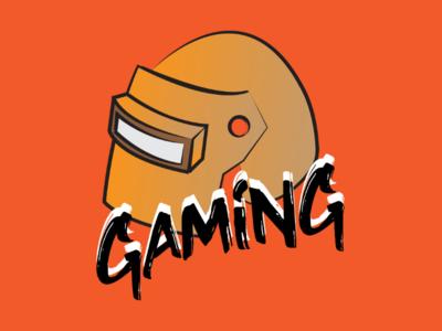 Gaming helmet
