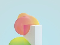 Bubble 02