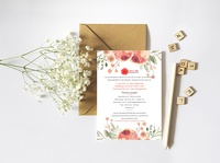 wedding invitations free1