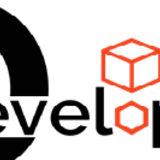 object developer- software development company, udaipur